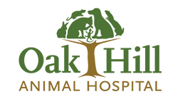 Oak Hill Animal Hospital Home
